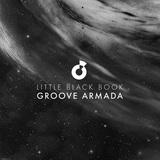 グルーヴ・アルマダ、新作はモダ・ブラックの〈Little Black Book〉シリーズとなる新曲中心のミックスCD+過去曲のリミックス集