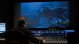 映画「ようこそ映画音響の世界へ」音響デザイナーの語りに導かれハリウッド映画の音作りに迫るドキュメンタリー