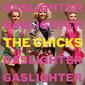 チックス(The Chicks)『Gaslighter』強い信念でディキシー・チックスから改名し揺るぎない根幹を表現