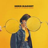 ナードマグネット 『透明になったあなたへ』 ロック好きにはたまらない&オマージュ探しも楽しい2作目