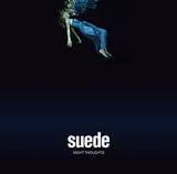 スウェード、盟友エド・ビューラー起用したリユニオン後2作目は壮大なストリングスが残酷なまでに耽美な世界浮き彫りにする一枚