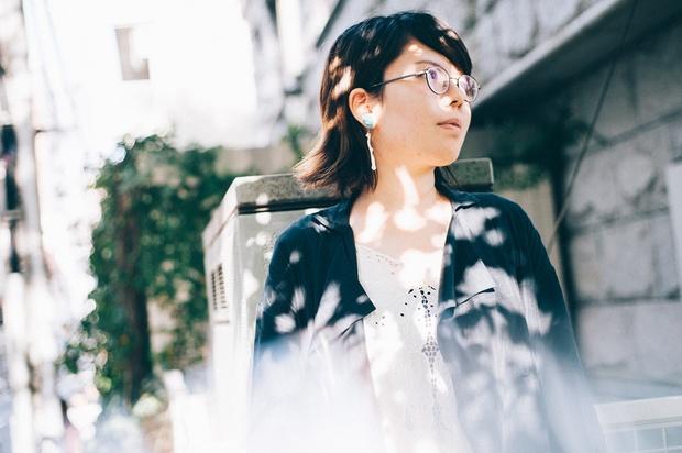 「私は私、あなたはあなた、だからこそ出会える」中村佳穂――音楽を愛し、音楽に愛されし才媛の生きる道