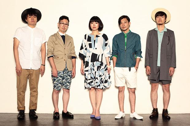 気鋭のニュー・ジャズ・バンド、BLU-SWINGが〈J-Pop〉と呼びたい風情伴ってダイレクトに楽曲の良さ届ける新作『FLASH』