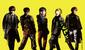 DaizyStripper『4GET ME NOT』 Kenプロデュースのニュー・シングルが浮き彫りにする、自身では無自覚だったバンドの可能性