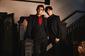 SiriuS『MY FAVORITE THINGS』テノール大田翔とバリトン田中俊太郎、2人のスターがミュージカルの名曲を歌い継ぐ