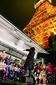 大友良英×UA×稲葉俊郎 鼎談 | 東京タワーで開催された参加型フェス〈第三回アンサンブルズ東京〉の作り方