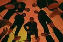 【西山瞳の鋼鉄のジャズ女】第36回 ブリング・ミー・ザ・ホライズン(Bring Me The Horizon)『POST HUMAN: SURVIVAL HORROR』は、まさに今聴いてもらいたい傑作だ!!