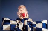 ケイティ・ペリー(Katy Perry)『Smile』どん底から這い上がってきたポップスターが提示する、笑顔に溢れた未来へのメッセージ