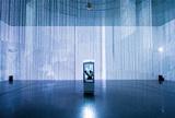 金沢21世紀美術館〈Ghost in the Cell〉 初音ミクにDNAを与えたら―さまざまな境界の曖昧さを浮き彫りにする展覧会