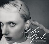 Luby Sparks 『( I'm)Lost in Sadness』 マジー・スターのカヴァーも、新ヴォーカルの歌を活かしたドリーム・ポップ