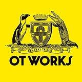 岡崎体育 『OT WORKS』 仕掛けも用意しつつも、それ以上に際立つソングライティング能力