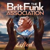 ブリット・ファンク・アソシエーション(The Brit Funk Association)『Lifted』EW&F愛全開で鳴らす爽快で整理されたインスト