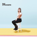RAC 『Strangers』