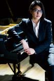 20歳の天才ピアニスト、反田恭平がリストの魅力引き出した初アルバム『リスト』や留学先モスクワでの生活を語る