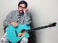 〈ミスター・ロマンティック〉ことスティーヴン・ビショップがBillboard Liveに登場!