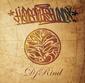 DJ RIND 『HARBOR OF SOUNDS』 彩り豊かなサンプリング・ビーツに適材を合わせた采配が光る