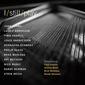 VA『I Still Play』スティーヴ・ライヒやブラッド・メルドーらが書き下ろしピアノ曲でノンサッチの名誉会長を祝う