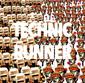 TECHNIC RUNNER 『加速するフューチャー。』 謎のロボット・デュオ、ポップなエレクトロ~ゴルジェ軸に強烈なラップ披露する初作