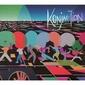 Buffalo Daughter 『Konjac-tion』 坂本慎太郎ら迎えた歌もの収録、豪華リミックス集もパック