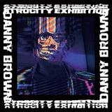ダニー・ブラウンの新作はケンドリック・ラマーら客演陣も豪華、世界一クレイジーなMCが名門ワープから放つ2016年を代表する傑作