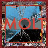 MOLT『MOLT』 JP THE WAVY、Taeyoung Boy、MonyHorse、Normcore Boyzらが次々顔出す〈プレイリスト・アルバム〉