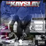DJケイスレイ(DJ Kayslay)『Homage』MC50名の圧倒的マイク・リレーなどが聴ける〈ドラマ・キング〉の新作