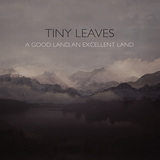 TINY LEAVES 『A Good Land, An Excellent Land』
