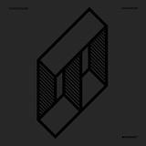 コンパクト発のヒット曲で注目集める伊のハンター/ゲーム、BPM抑えめのスケール感あるモダンなディープ・ハウス揃えた初アルバム