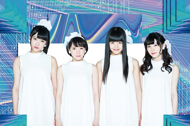 ミライスカートに夢アド、LinQら〈TOKYO IDOL FESTIVAL 2015〉出演アクトの新作&近作を紹介!(6)