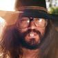 ウジ・ラミレス 『Lick My Heart』 ブーム・パム創設メンバーのジミヘンばり壮絶ギターが炸裂する初ソロ作