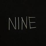 ソー(SAULT)『Nine』リトル・シムズを迎えヒップホップやポストパンクを巧みに融合した99日間限定販売作