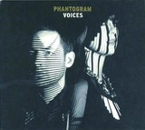 PHANTOGRAM 『Voices』