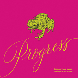 beat sunset『Progress』札幌のスカ・バンドが艶っぽくグルーヴィーな音を纏って颯爽と帰還!