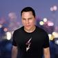 ティエスト(Tiësto)『The London Sessions』ダンス・ミュージック界の皇帝が時代に寄り添ったポップな新作