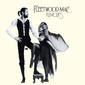フリートウッド・マック(Fleetwood Mac)の名盤『Rumours(噂)』をSACDで聴く贅沢な体験