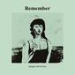 Spangle call Lilli line『Remember』the perfect meがミックスしたミニマルでローファイな90s的音響ポップ