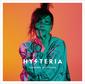 鬼束ちひろ『HYSTERIA』只事ではない旋律と向き合ったサウンド・プロデューサー兼松衆が語る制作の裏側