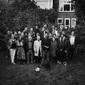 ロイル・カーナー(Loyle Carner)『Yesterday's Gone』南ロンドン発の俊才、ブリット・ホップの多様性と充実ぶりを実証する初作