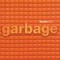【ろっくおん!】第64回 シャーリー・マンソンのカリスマ性が爆発したガービッジの2作目『Version 2.0』。そのリリース20周年を祝おう!
