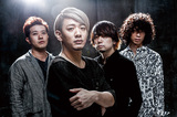 Nothing's Carved In Stone 『Strangers In Heaven』 Part.1