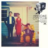 Awesome City Club『Grower』映画「花束みたいな恋をした」インスパイア曲などで醸す抑制されたエモーション