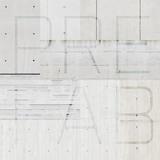 韓国のジューク/フットワーク・プロデューサー、THEORIAがラシャドに捧げた初EP『Prefab』発表&ダイジェスト音源公開中