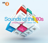 VARIOUS ARTISTS 『BBC Radio 2: Sounds Of The 80s』