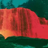 マイ・モーニング・ジャケット (My Morning Jacket) 『The Waterfall II』ストック曲を再構築した続編的一枚でカリフォルニアへの郷愁を誘う