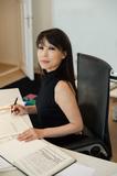 同時代音楽企画〈コンポージアム2018〉は、韓国出身、ベルリンを拠点に活躍を続けているウンスク・チンを迎えて