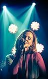 ベリンダ・カーライルがBillboard Liveに登場! ゴー・ゴーズのヴォーカリストとしても知られる伝説のシンガーが4月に来日