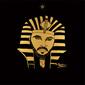 エジプシャン・ラヴァー 『1983-1988』 80sの金太郎飴エレクトロ満載、LAヒップホップ大御所の初ベスト盤
