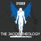 スパロウ・ザ・ムーヴメント 『The Jacob Theology』 90sアングラ・ヒップホップの伝説による新作