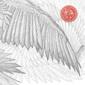 THE BUG 『Angels & Devils』 キング・ミダス・サウンドなど、これまでの活動を集約したような新作