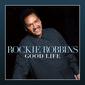 ロッキー・ロビンス 『Good Life』 ミネアポリス発ソウル・シンガーの34年ぶり新作、コクのある声は健在